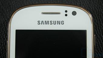 รีวิว Samsung Galaxy Fame มือถือ Android รุ่นเล็กกะทัดรัด สำหรับงานเบาๆ