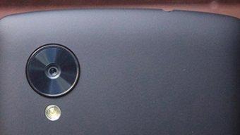 รีวิว Nexus 5 เครื่องศูนย์ไทย ที่สุดของสมาร์ทโฟน Android สาย Pure Google แห่งปี