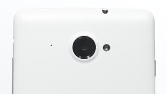 รีวิว Acer Liquid S1 อีกหนึ่ง Phablet ราคากลางๆ ที่ตอบสนองการทำงานได้ครบครัน