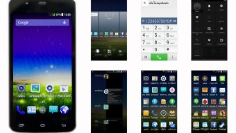 [Review] รีวิว I-Mobile IQ 511 มือถือ Zenfone Killer สเปคสุดคุ้ม CPU Quad Core, Ram 1 GB, กล้อง 12 ล้าน ในราคา 4,990 บาท