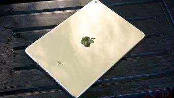 [Review] รีวิว iPad Air 2 ที่สุดของแท็บเล็ตบางเบาพร้อมกับชิป Apple A8X Triple Core ตัวแรกจาก Apple