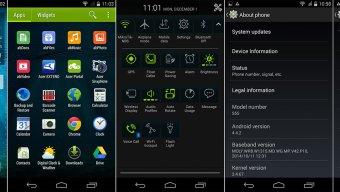 [Review] Acer Liquid Jade มือถือจอสวยระดับ iPhone ในราคาเบาๆ