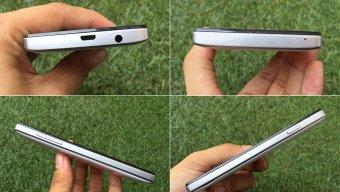 พรีวิวแกะกล่อง i-mobile i-STYLE 217 มือถือราคาเบาๆ ที่มาพร้อมโปรจาก dtac