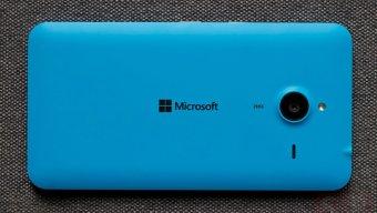[Review] รีวิว Microsoft Lumia 640XL มือถือ Windows Phone จอใหญ่ กล้องแจ่ม ในราคา 7,990 บาท