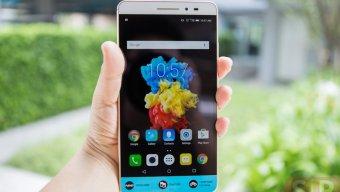 [Review] รีวิว Lenovo PHAB Plus แฟ็บเล็ตจอใหญ่ 6.8 นิ้ว กับสเปคแบบมาเต็ม ในราคา 11,990 บาท