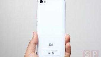 [Unbox] แกะกล่อง Xiaomi Mi5 มือถือสเปคสุดแรง กับคะแนนเทสที่ทะลุแสน!!!