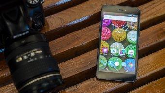 [Review] รีวิว i-mobile i-Style 811 มือถือรุ่นเล็ก สเปคกำลังดีในราคา 3,790 บาท