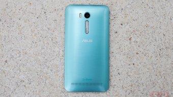 [Review] ASUS ZenFone Go TV เพลิดเพลินไปกับการดูทีวีแบบฟรี ๆ ไม่แคร์เน็ต ราคา 5,990 บาท