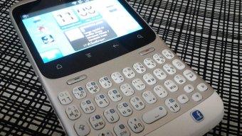 รีวิว Samsung Galaxy Tab 10.1 : เบา บาง สวยงาม ตามสไตล์ Samsung