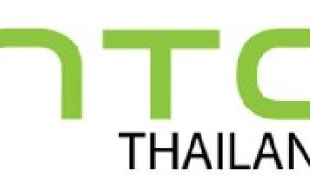 รีวิว HTC Sensation : มาดเท่ โก้หรู พ่วงความแรงแบบดูอัลคอร์!