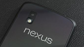รีวิว Google Nexus 4: สุดยอดมือถือ Android ที่ตอบสนองการใช้งานได้ดีเยี่ยม