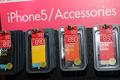 เดินชมสมาร์ทโฟน/แท็บเล็ตและของที่น่าสนใจในงาน Commart Thailand 2013