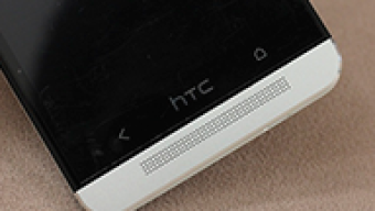 รีวิว HTC One: สมาร์ทโฟนเรือธงประจำปี 2013 พร้อมงานประกอบสุดเนี้ยบ