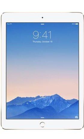 Apple iPad Air 2 WiFi+Cellular