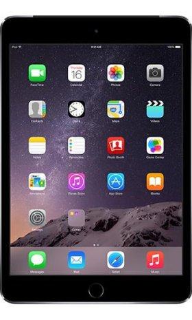 Apple iPad Mini 3 WiFi+Cellular