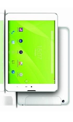 Hyasong Tablet T1