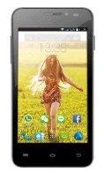 i-mobile-i-STYLE-216