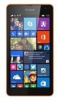 Microsoft-Lumia-535-Dual-SIM