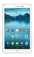 Huawei-MediaPad-T1-8.0