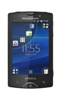 Sony-Ericsson-Xperia-mini