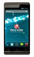 Cherry-Mobile-Flare-S
