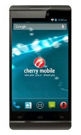 Cherry Mobile Flare S