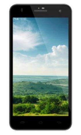 i-mobile IQ 512