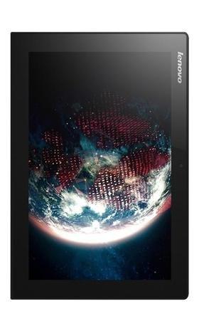 Lenovo Miix3-1030 80HV0026TA