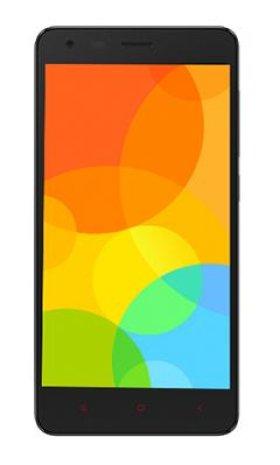 Xiaomi Redmi 2 (Hongmi2)