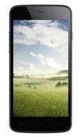 i-mobile-IQ-515-DTV