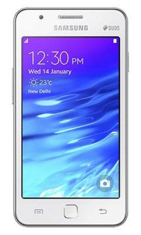 Samsung Samsung Z1