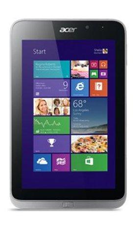 Acer Iconia W4-820-Z3742G03aii_Wifi