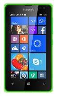 Microsoft-Lumia-532-Dual-SIM