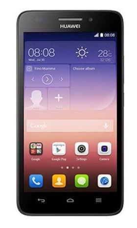 Huawei ALek 4G (Ascend G620S)