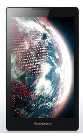 Lenovo TAB 2 A8 4G LTE
