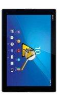 Sony-Xperia-Z4-Tablet-Wi-Fi