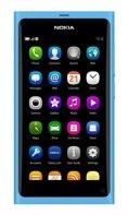 Nokia-N9-16GB