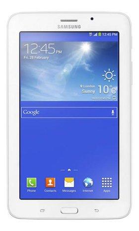 Samsung Galaxy Tab3 V