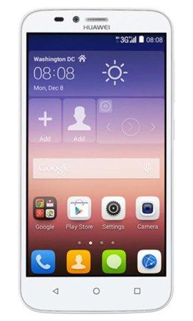Huawei ALek 3G (Y625)