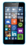 Microsoft-Lumia-640-LTE