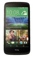 HTC-Desire-526G-dual-sim