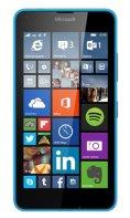 Microsoft-Lumia-640-XL-4G-Dual-SIM