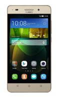 Huawei-ALex-3G-Plus-G-Play-Mini-