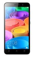 Huawei-ALek-4G-Plus-Honor-4X