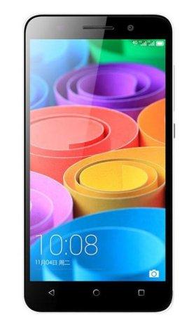 Huawei ALek 4G Plus (Honor 4X)
