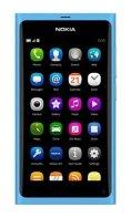 Nokia-N9-64GB
