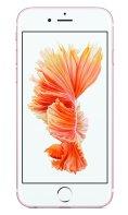 Apple-iPhone-6s-Plus