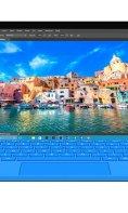 Microsoft-Surface-Pro-4-i5-Ram-4GB