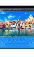 Microsoft-Surface-Pro-4-i7-Ram-8GB