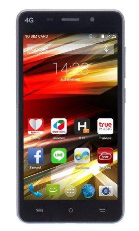 True Smart 4G 5.0